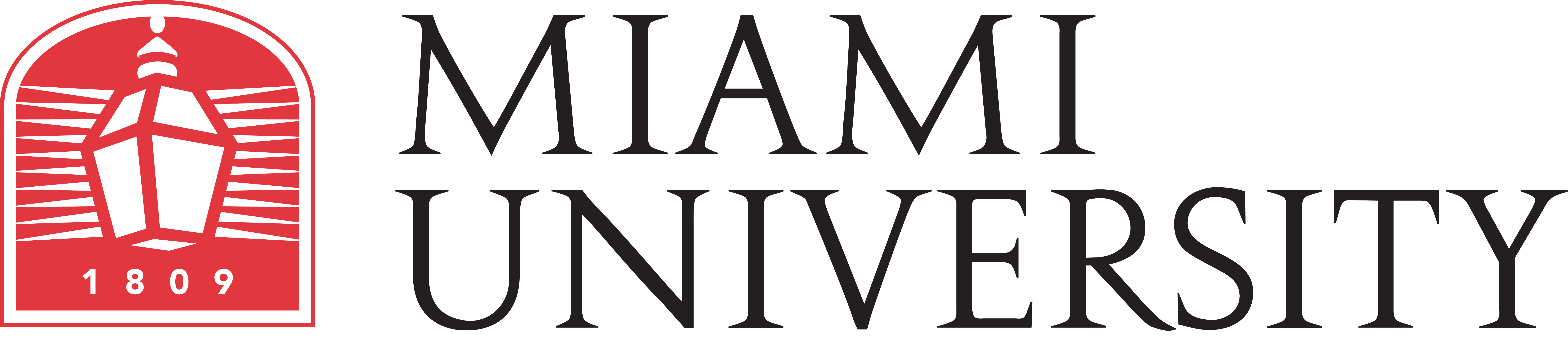 how to pay for university of miami